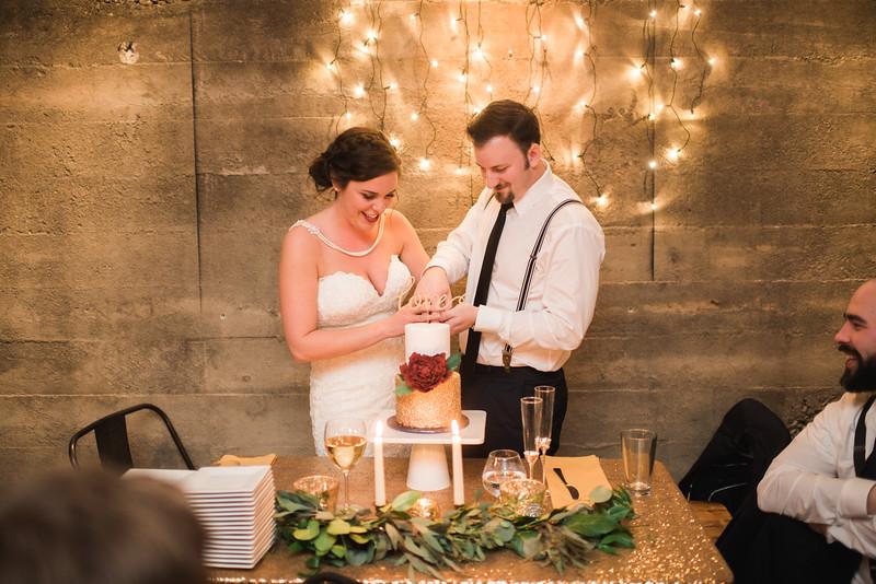 Wedding-1661.jpg