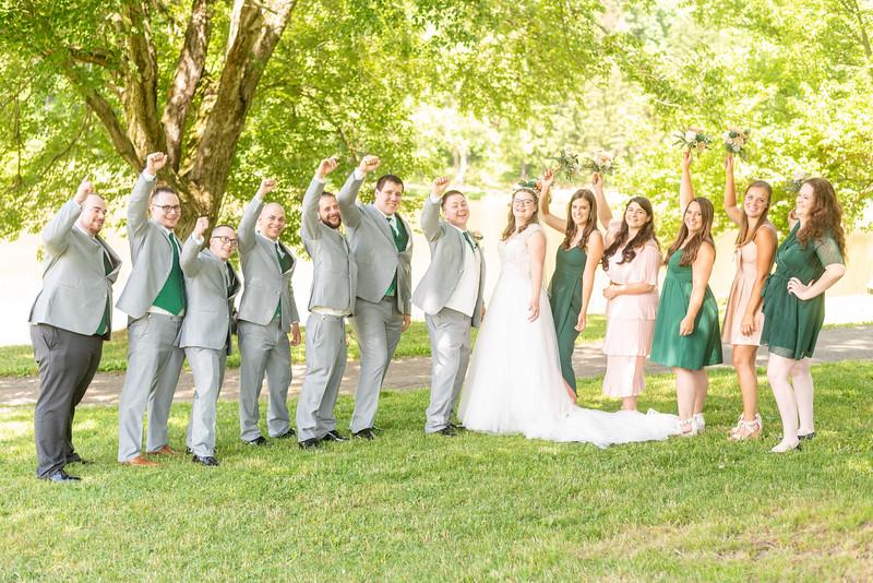 Marfin Wedding-144.jpg