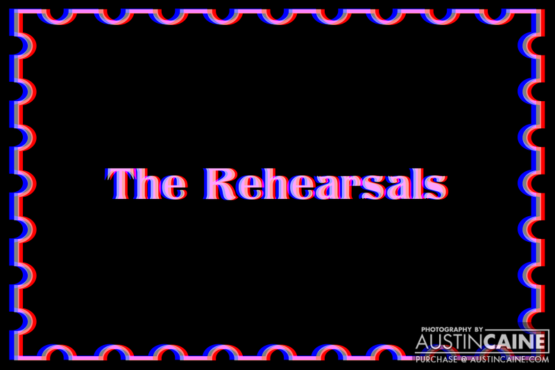 Rehearsals.png