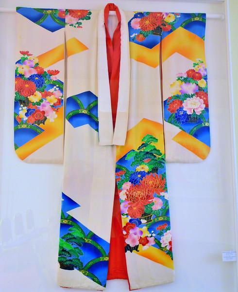 italy japanese kimomo from venice Hotel.jpg