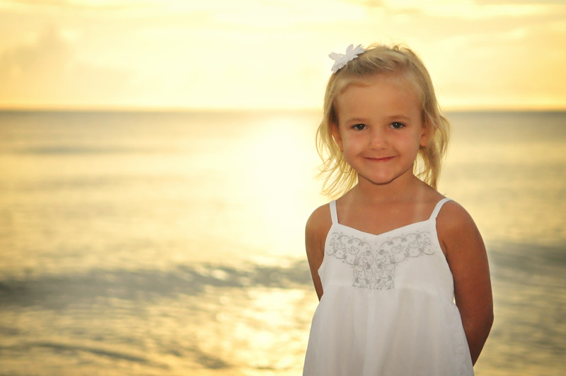 Angie Birch Naples Beach Family Photo Shoot 249.JPG