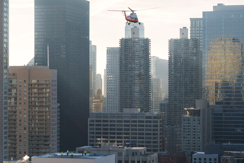 Helicopter Lift - 77 W Huron 8.jpg
