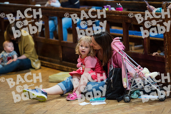 Bach to Baby 2018_HelenCooper_Clapham-2018-05-25-15.jpg