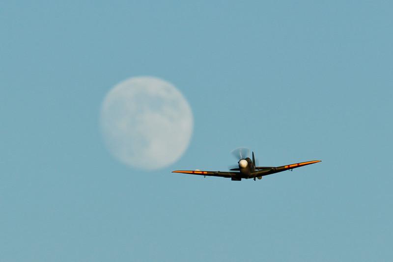 PZ_Spitfire_13.jpg