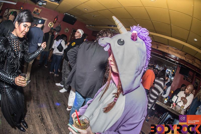 BodyRock Halloween 2015 017 copy.jpg
