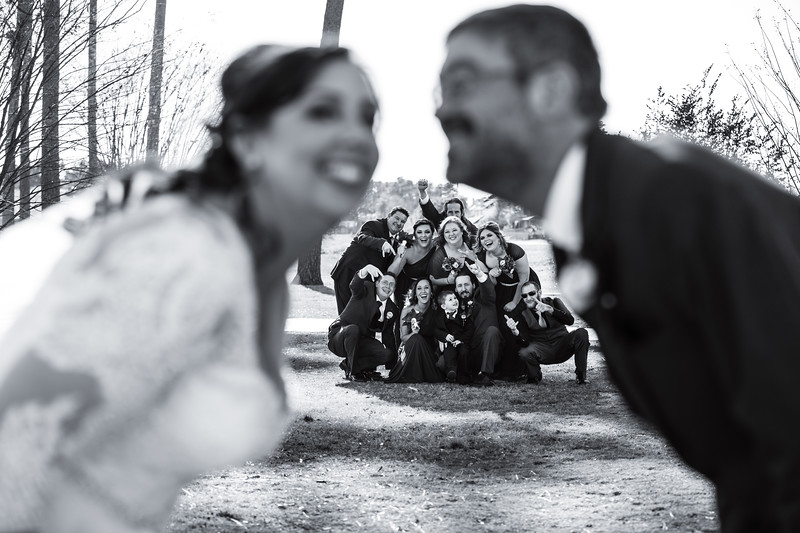 Paone Photography - Brad and Jen Wedding-5308-2.jpg
