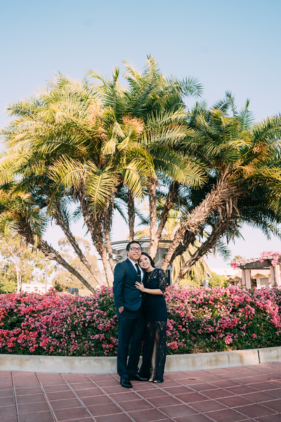 Angelina and Felix Engagement at UCSB-5.jpg