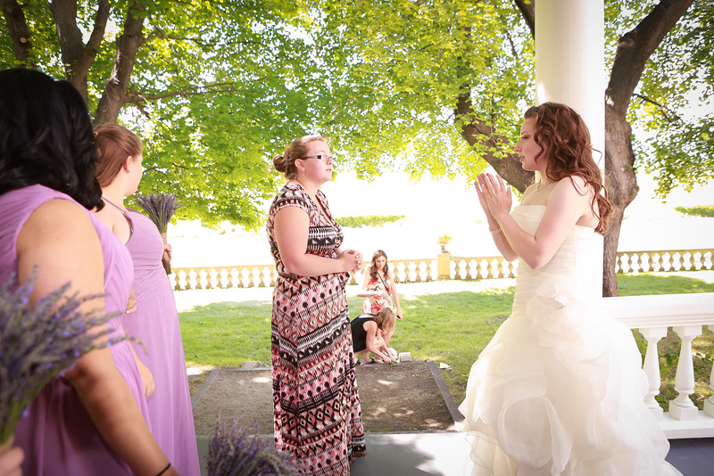Pre Wedding Prep-186.jpg