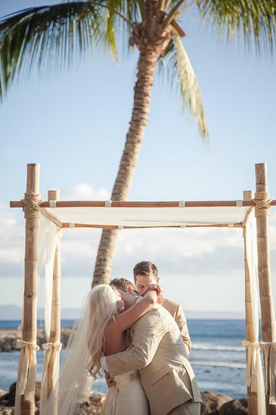 11.06.2012 V&A Wedding-470.jpg