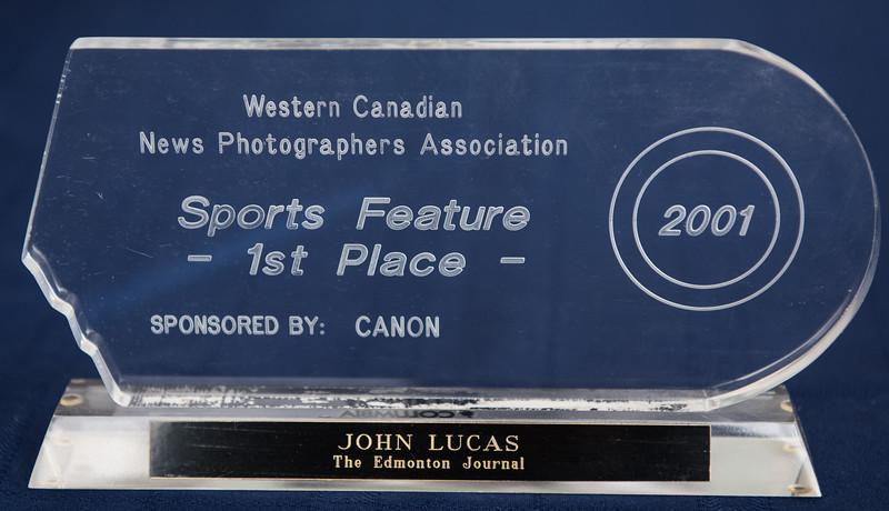 awards-16.jpg