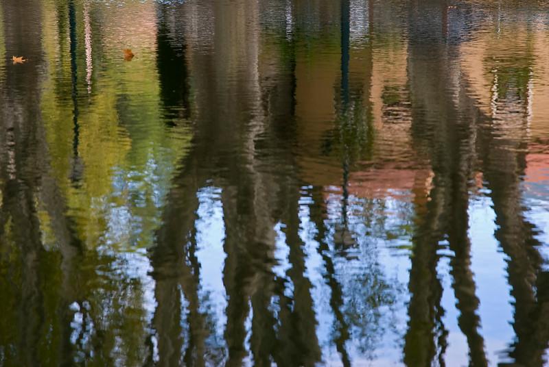 cuceron reflection 1.jpg