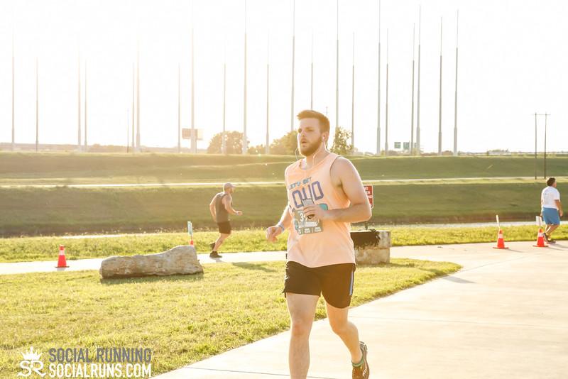 National Run Day 5k-Social Running-2161.jpg