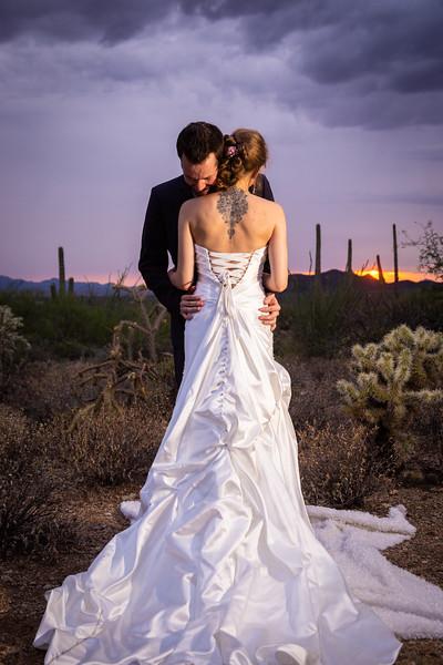 20190806-dylan-&-jaimie-pre-wedding-shoot-132.jpg