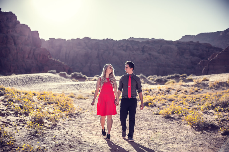 Sunday_Stills-Jacob_and_Bailey-Engagements-0141-Edit-Edit.jpg