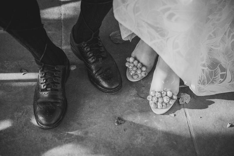 Central Park Wedding - Michael & Kate-47.jpg