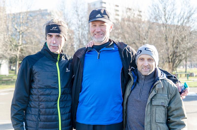 Kuchajda12kolo2017-145.jpg