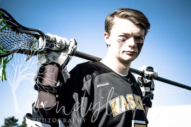 wlc Lacrosse Seniors 208 2018.jpg