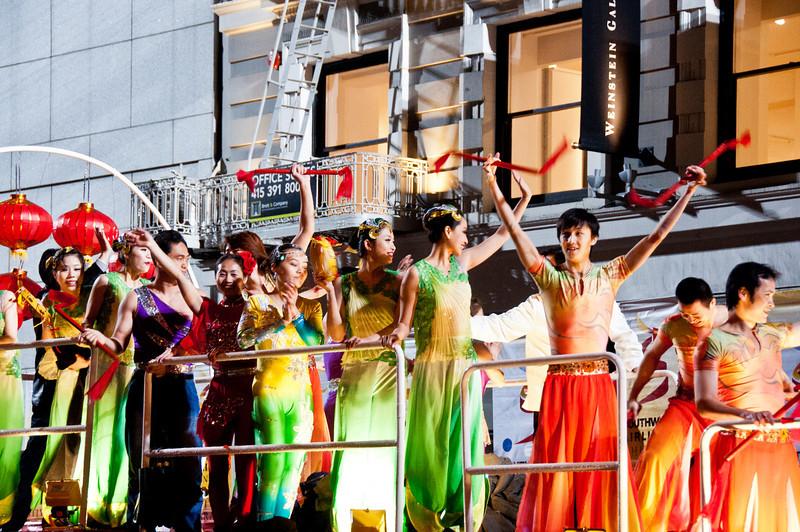chinese-new-year-parade-29.jpg