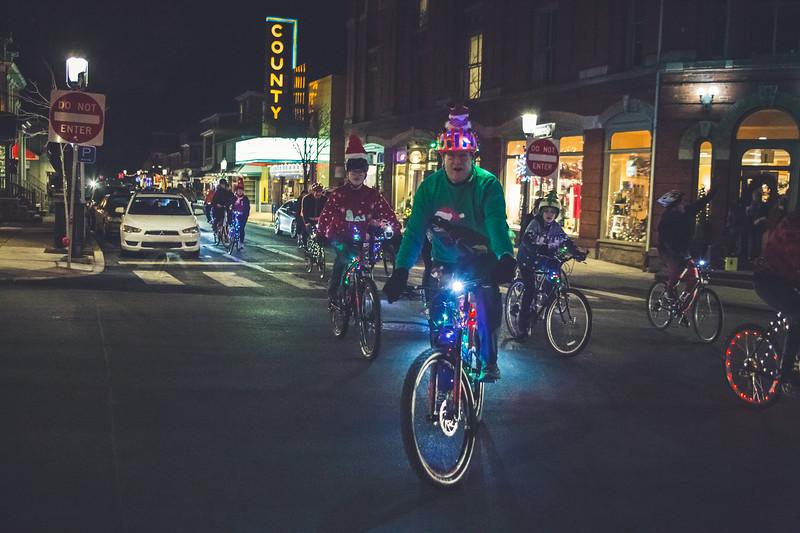 Mike Maney_2017 Jingle Bell Ride-47.jpg