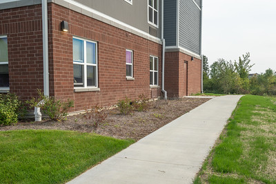 Silver Birch Assisted Living - Arco Murray