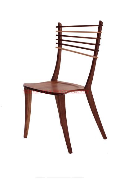 01.5-Chair 6.jpg