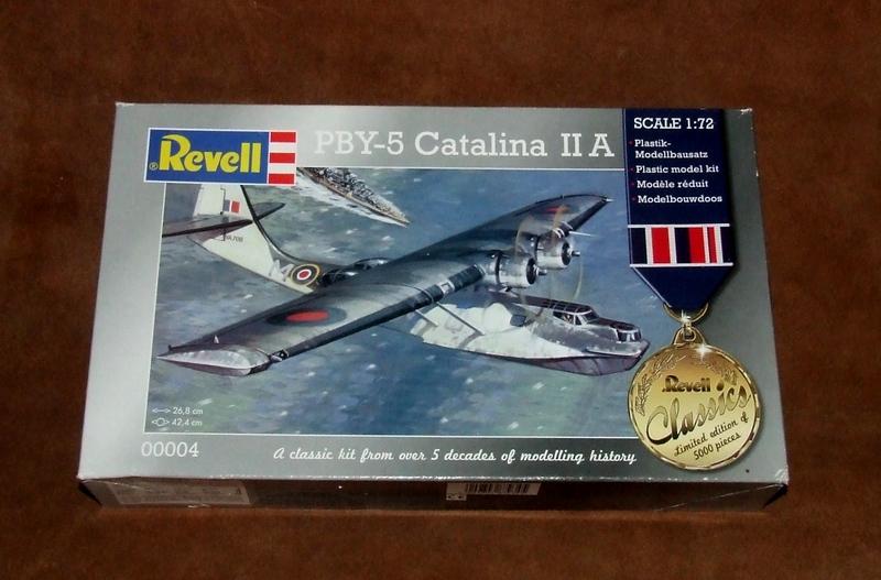 RAF Catalina I, 01s.jpg