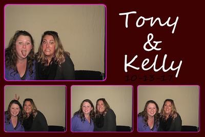 10-13 Starks, Tony & Kelly