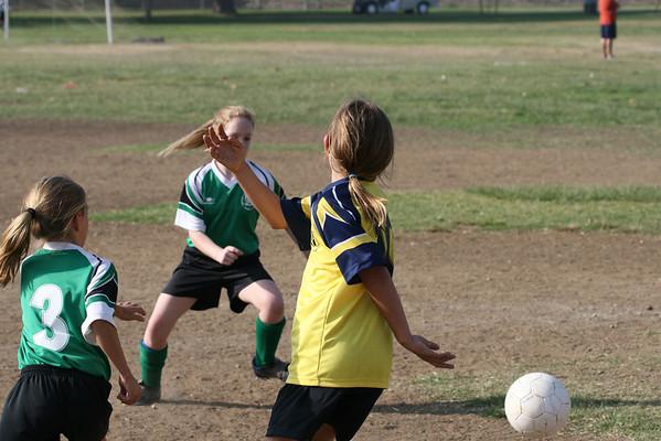 Soccer07Game10_136.JPG
