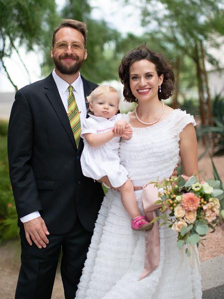 Regine and Dragan wedding