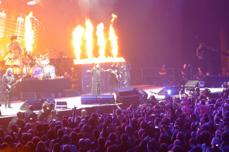 Black Sabbath last gig 4 Feb 17 (20).JPG