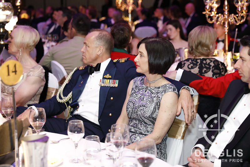 ann-marie calilhanna-defglis militry pride ball @ shangri la hotel_0908.JPG