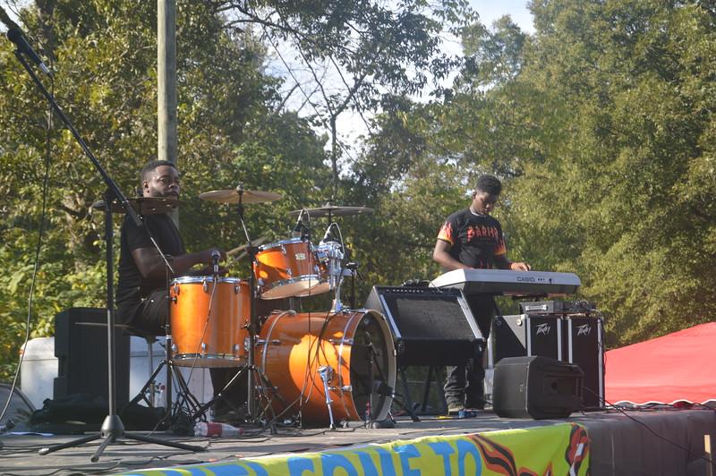 027 Southern Soul Band.jpg