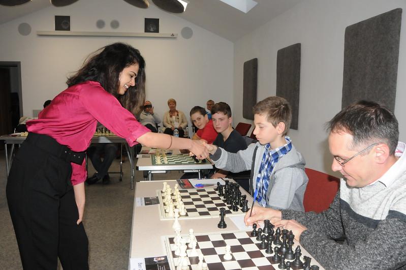 Tania Sachdev Simul Banbury 4 Nov 2017 (4).JPG
