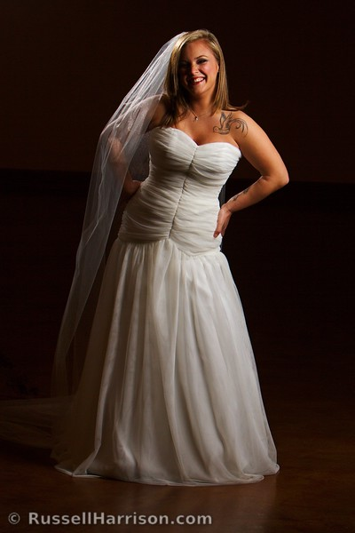open_bridal_shoot-6181-dt0002-edit.jpg