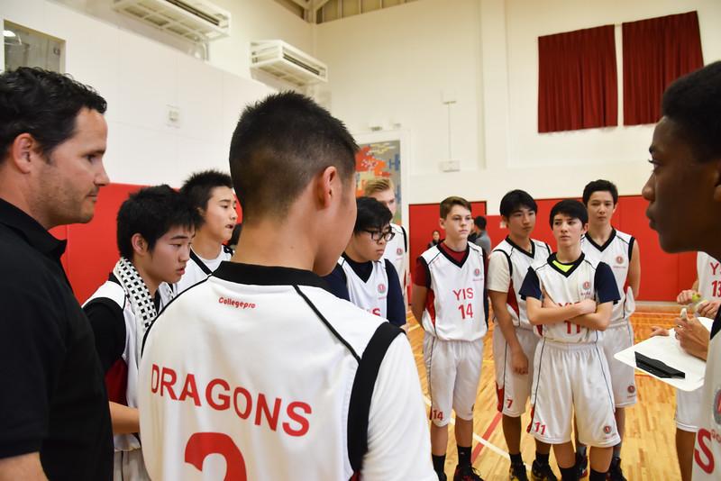 Sams_camera_JV_Basketball_wjaa-0479.jpg