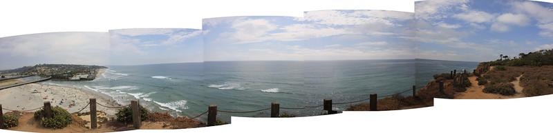 San Diego (08/2011)