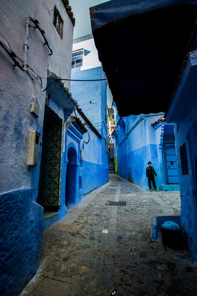 סמטה כחולה5.jpg