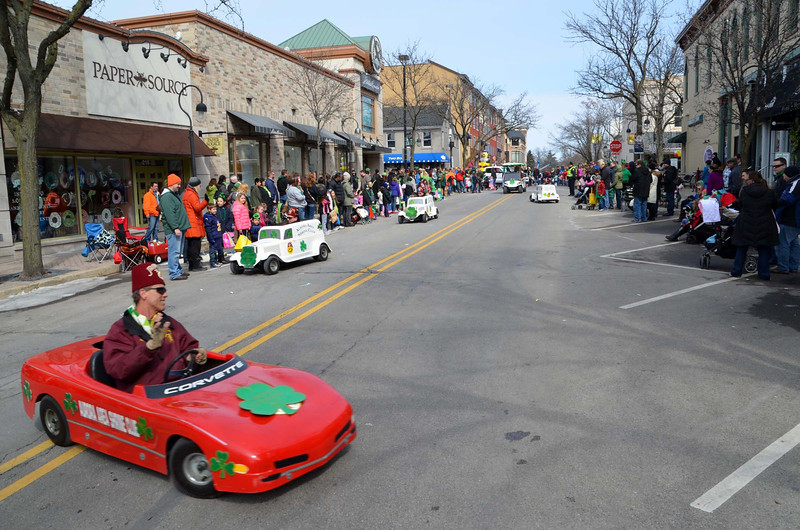 WSI ST. Pats Parade (12).jpg