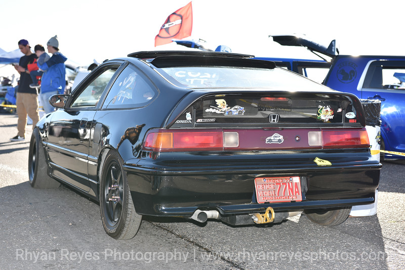Import_Face-Off_Tucson_AZ_2020_DSC_1120_RR.jpg