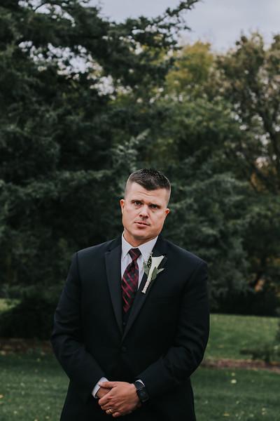 Swanson Wedding-207.jpg