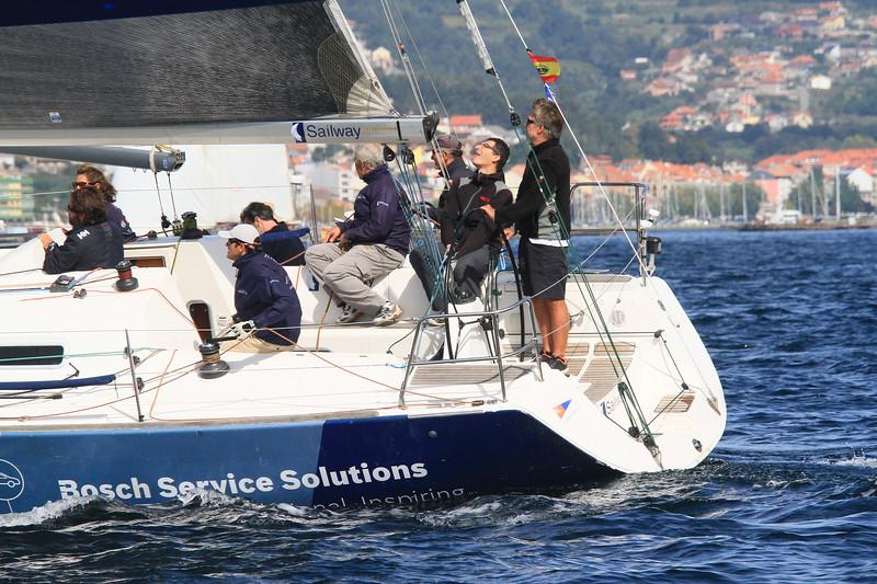 (Sailway... Bosch Service Solutions Incnirino