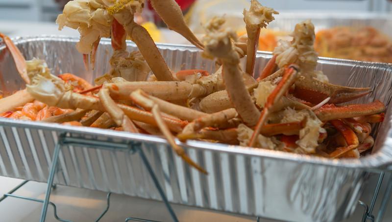 Love Seafood-183.jpg