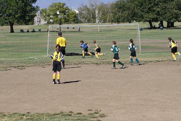 Soccer07Game06_0087.JPG