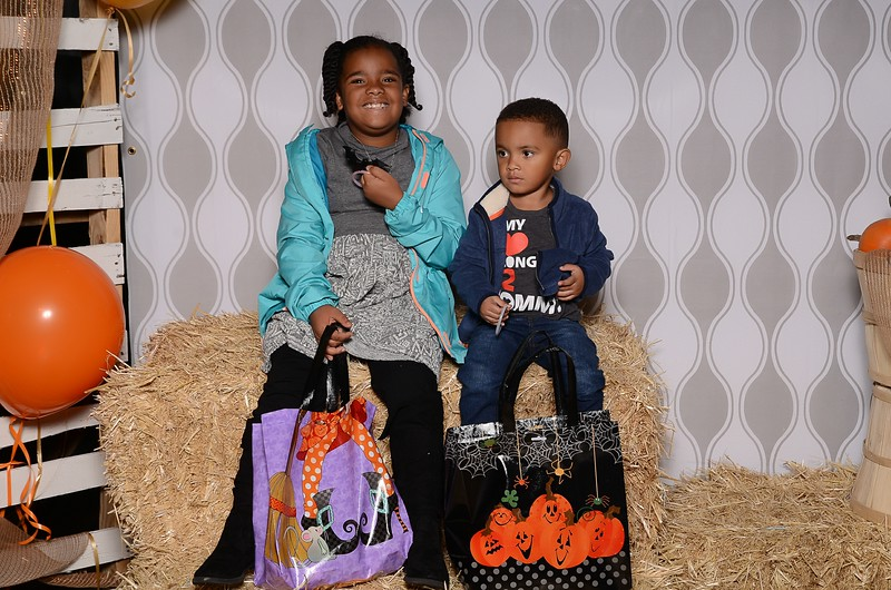 20161028_Tacoma_Photobooth_Moposobooth_LifeCenter_TrunkorTreat1-70.jpg
