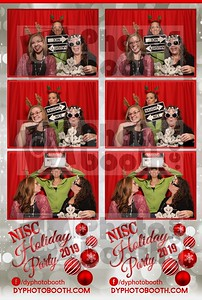 120519 NISC Holiday Party PS