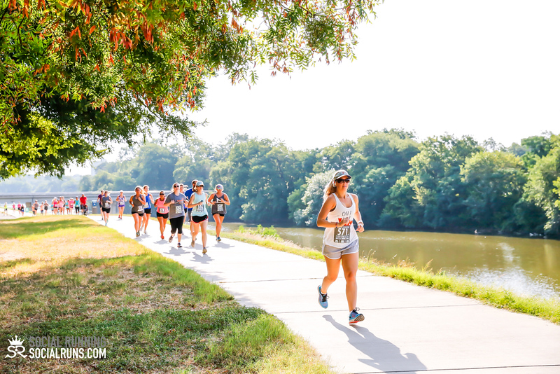 Foodie Run 5k-PT18-Social Running DFW-0125.jpg
