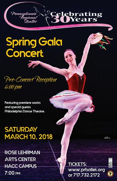 2018PRB_Spring PosterEPP_6838a2