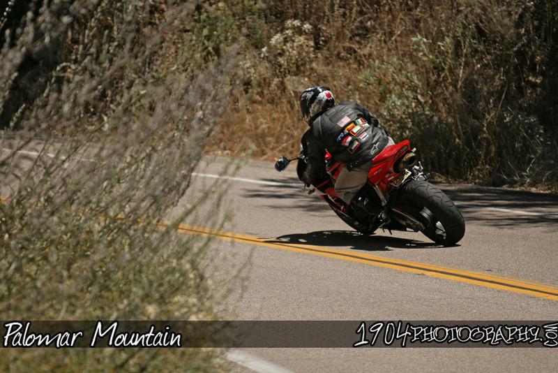 20090621_Palomar Mountain_0534.jpg