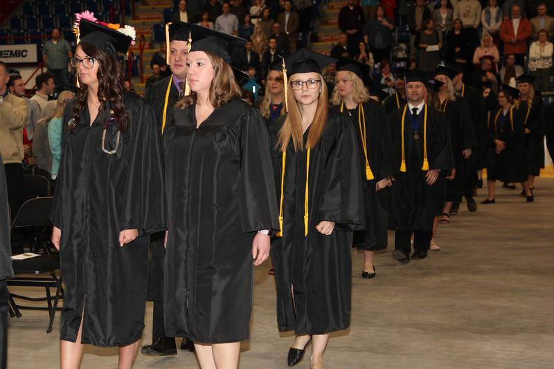 Grad Ceremony (126).jpg