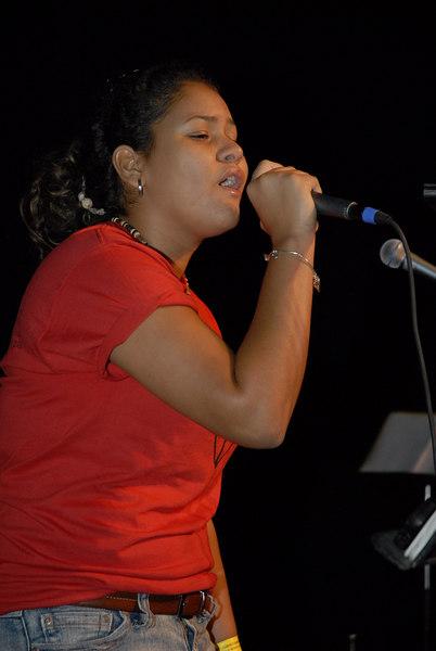 Keyshla Chevere (3).JPG